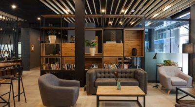mesa-centro-loft-estilo-industrial-hierro-madera-maciza-farrow